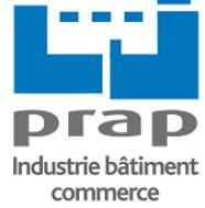 PRAP-IBC